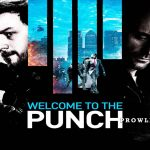 Welcome to the Punch(2013) [මේ පාර විතරයි…]