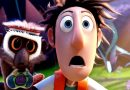 Cloudy with a Chance of Meatballs 2 (2013) [කෑම වැස්ස ආයෙමත්…]