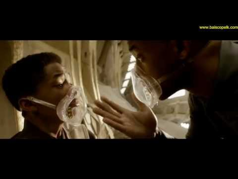 After Earth (2013) [පාළු පෘථිවිය…] Trailer With Sinhala Sub…
