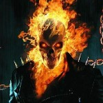 Ghost-Rider Movie