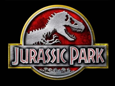 JP4: Jurassic World (2015)
