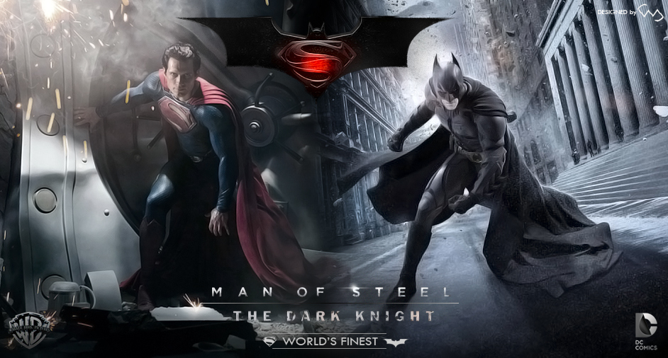 Man_of_steel_and_the_dark_knight