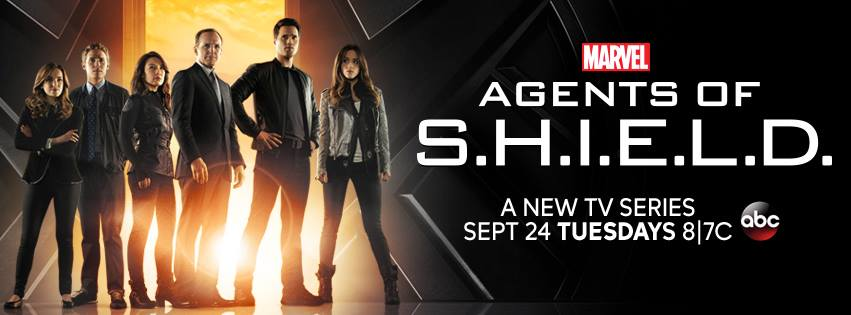 Agents of S.H.I.E.L.D  S01E00 (2013) with Sinhala Subtitles…