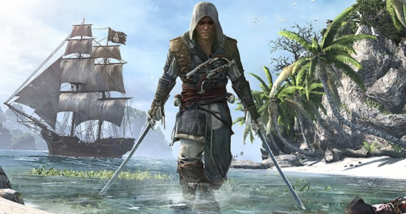 Assassins-Creed-4-Edward-Jackdaw