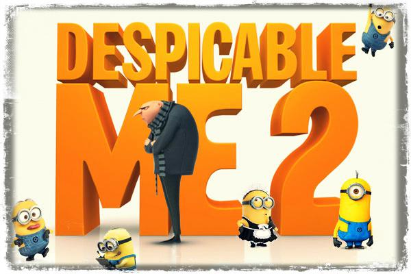 Despicable-Me-2-2013-English-Film-Watch-Online-Full-Movie_q75_w600_h400