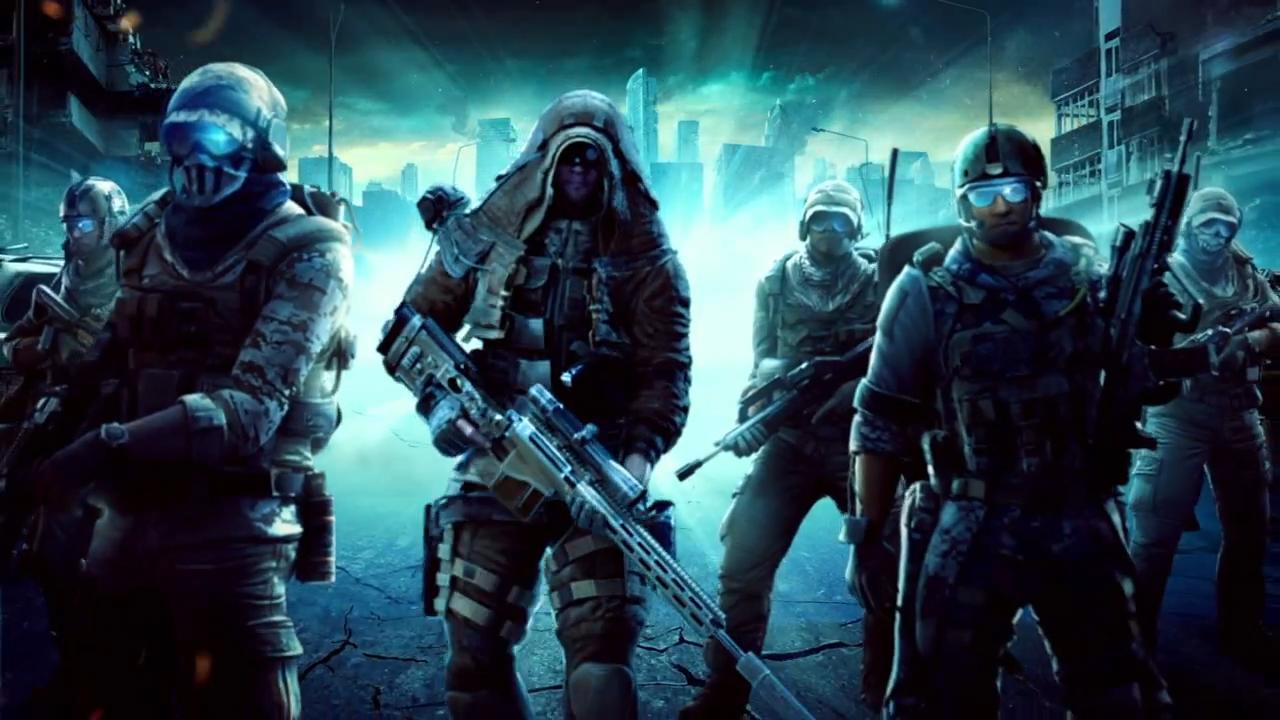 Ghost-Recon-Online-Class-Trailer_19