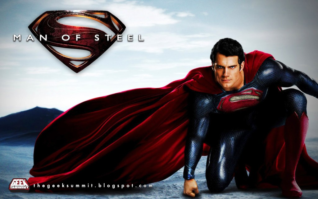 Man-Of-Steel-Wallpaper-HD-1024x640