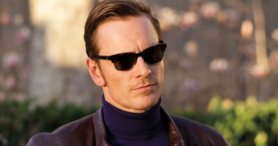 Michael-Fassbender-X-Men-First-Class-Magneto-Clothing