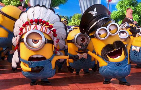 despicable-me-2-feat_q75_w600_h385