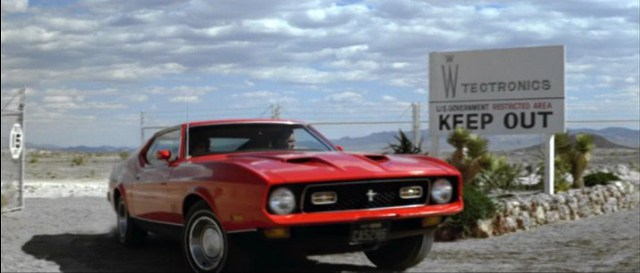 diamonds-are-forever-1971-ford-mustang