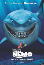 findingnemo_poster