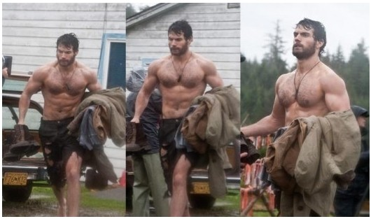 henry-cavill-talks-workout-hell-as-christia