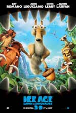 iceage3_poster