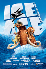 iceage4_poster