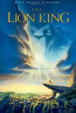 lionking_poster