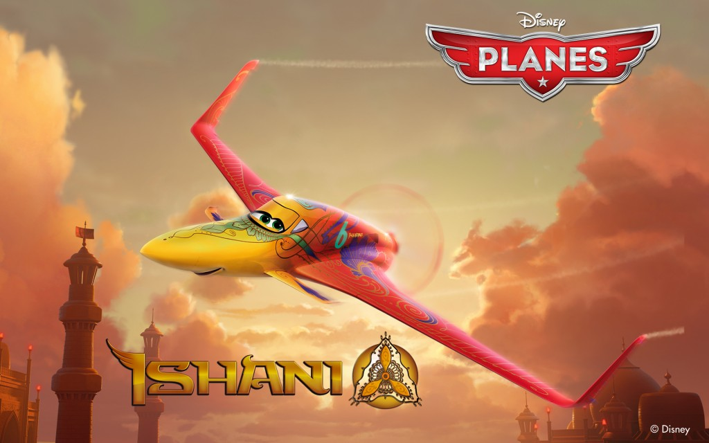 Disneys-Planes_Wallpaper_Ishani