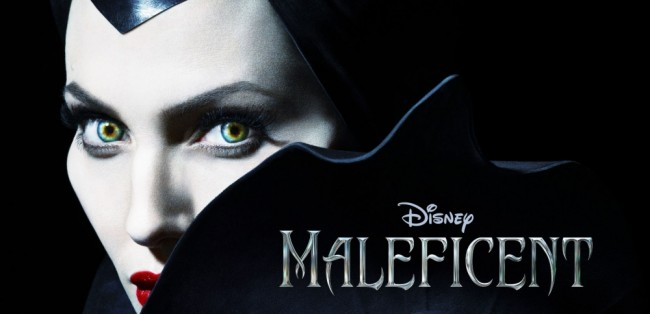 Maleficent (2014) – [රුදුරු දෙවඟන…] Trailer with SInhala sub…