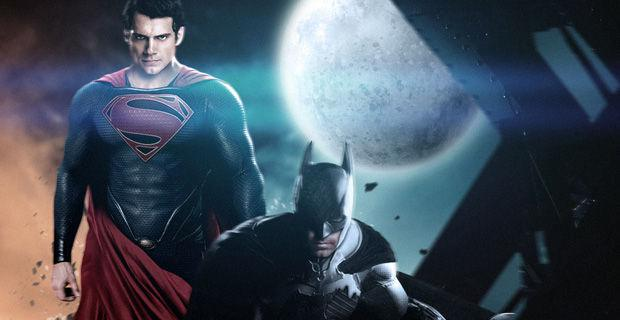 Superman-Batman-Cavill-Affleck-Fan-Art (1)_q74_w620_h320