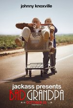 badgrandpa_poster