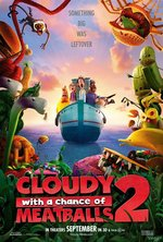 cloudy2_poster
