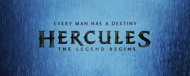 Hercules : The Legend Begins (2014) –  [පුරාවෘත්තයක ඇරඹුම..] Trailer with Sinhala Sub..