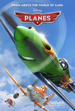 planes_poster