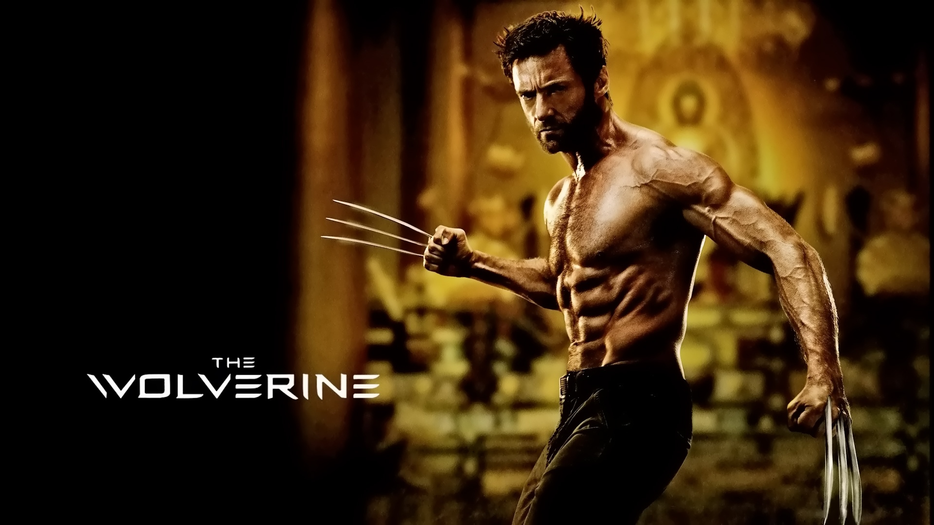 the-wolverine-2013-movie-1920x1080