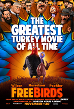 turkeys_poster