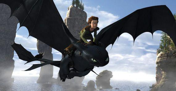 DreamWorks-Animation-How-to-Train-Your-Dragon-2_q74_w570_h297