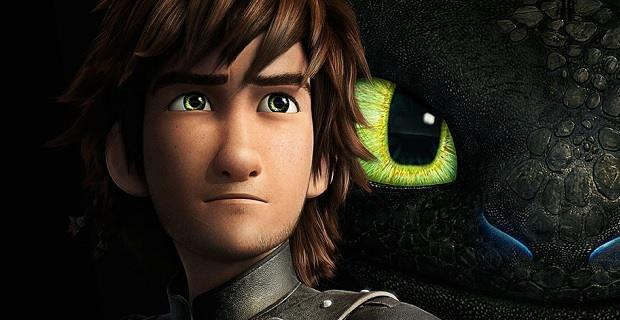 Hiccup-and-Toothless-in-How-to-Train-Your-Dragon-2_q74_w620_h320
