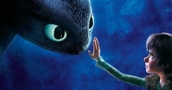 Jay-Baruchel-as-Hiccup-in-How-to-Train-Your-Dragon_q74_w570_h300