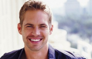 Paul-Walker-Wallpaper-paul-walker-25716950-1024-768