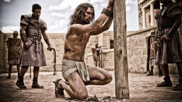 Son-of-God-2014-HD-Wallpapers_q74_w640_h360