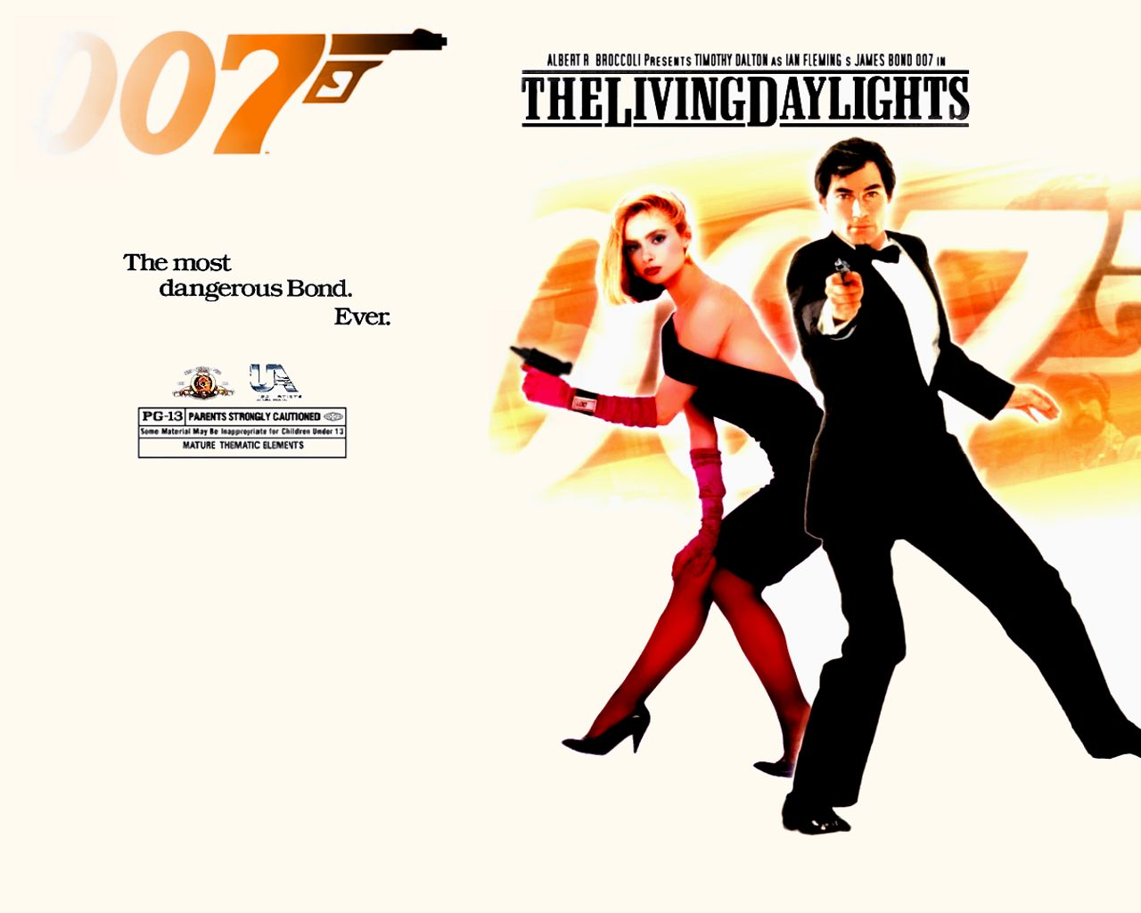 The Living Daylights (1987) fi
