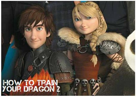 how to train your dragon 2 hollywood spy2_q74_w457_h329
