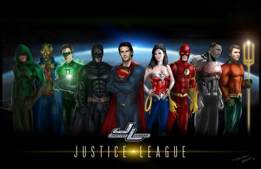 2710676-justice_league_movie_concept_by_ongj-d5b54fe