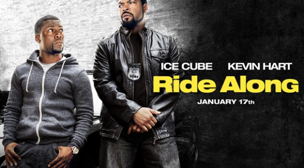 IDDC-RIDE-ALONG-Screening-620x342