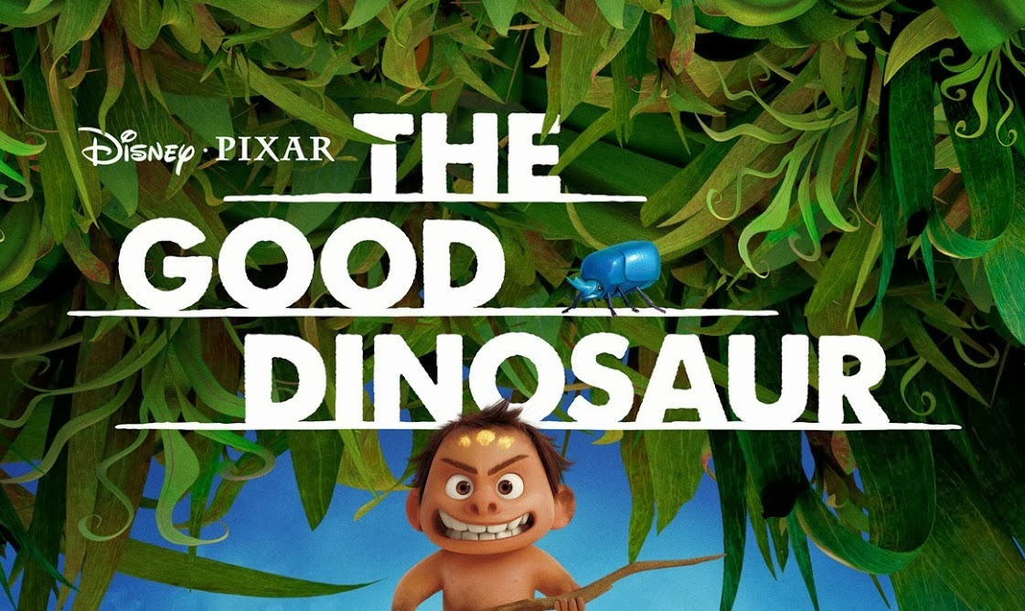 The_Good_Dinosaur_Teaser_Poster_JPosters 2