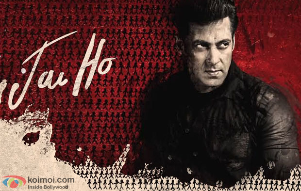 jai-ho-full-songs-jukebox-salman-khan-tabu-releasing-24-jan-2014