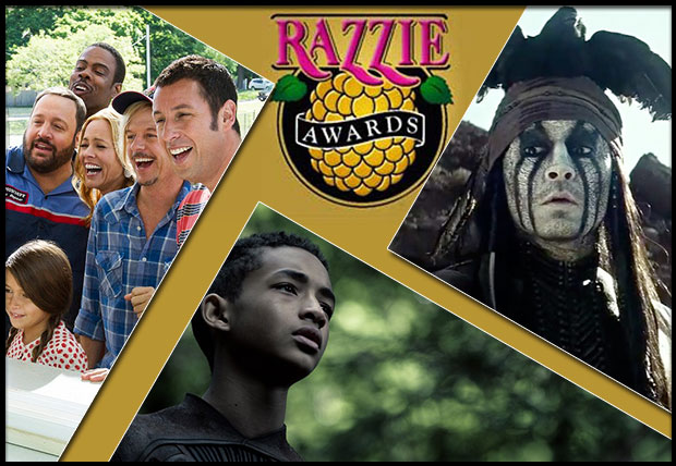 Razzies-2014-The-Winners-430089-2