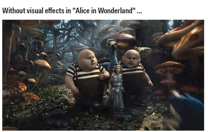movies_before_and_after_visual_effects_15