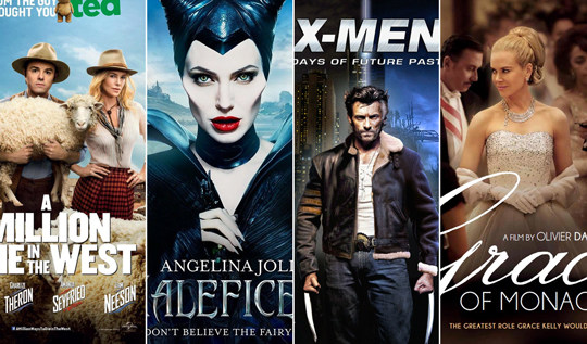 Best-summer-Movies-2014-list-of-upcoming-releases-of-May-540x317-horizontal