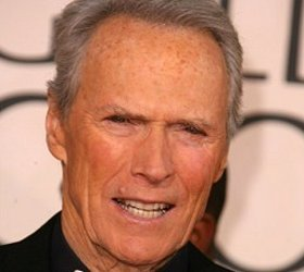 09. Clint Eastwood (83) - $370 million