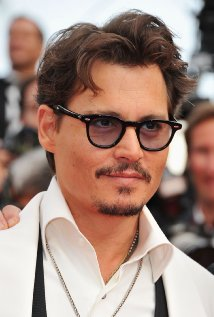 Johnny Depp (50) - $450 million