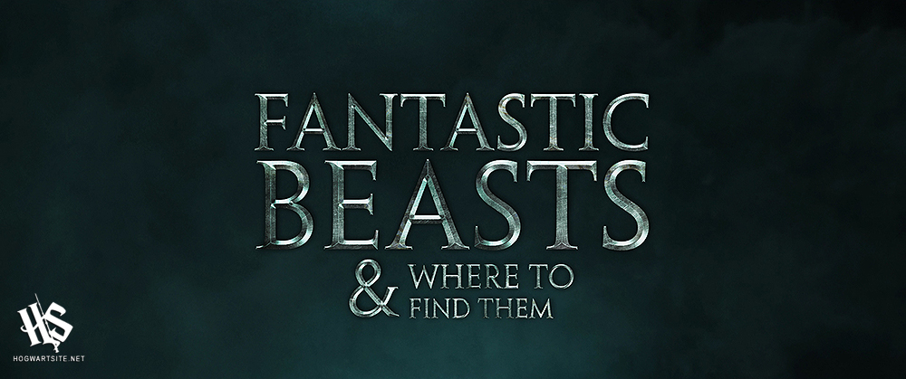 1213-fantastic_beasts_and_where_to_find_them_trailer_by_hogwartsite-d6mf9cj
