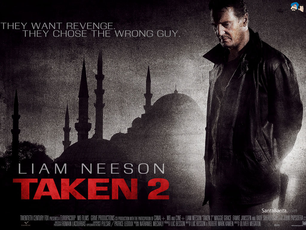 Taken-2-review