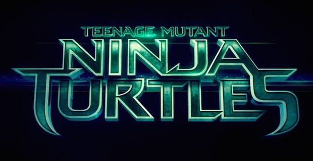 Teenage Mutant Ninja Turtles (2014) – [අපි රජ ඉබ්බෝ…] Trailer with SInhala sub…