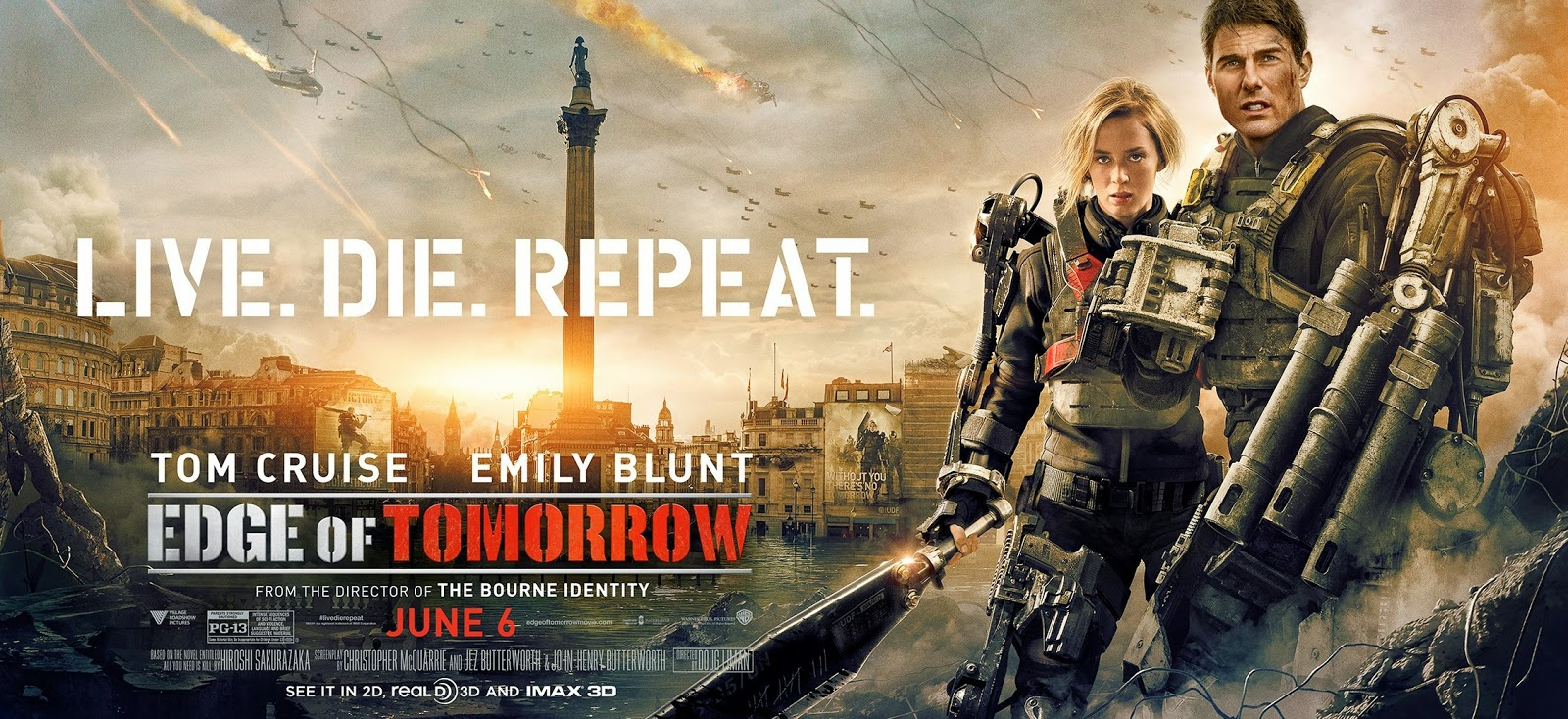 edge-of-tomorrow_banner