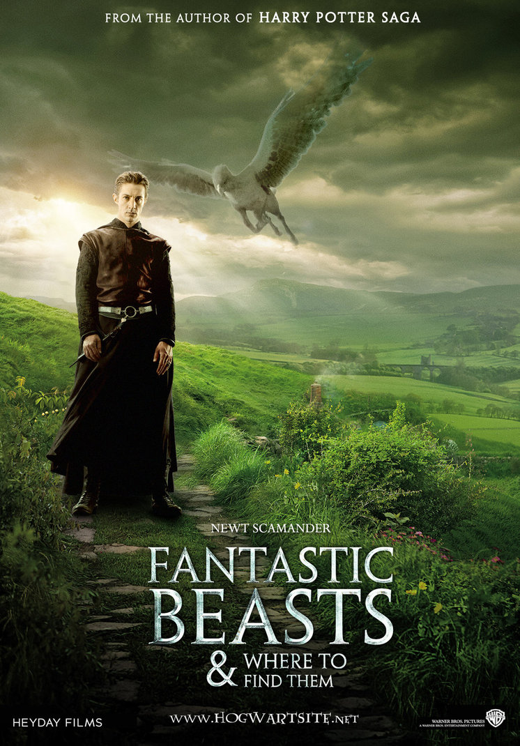 fantastic_beasts_and_where_to_find_them_fan_poster_by_hogwartsite-d6nogih