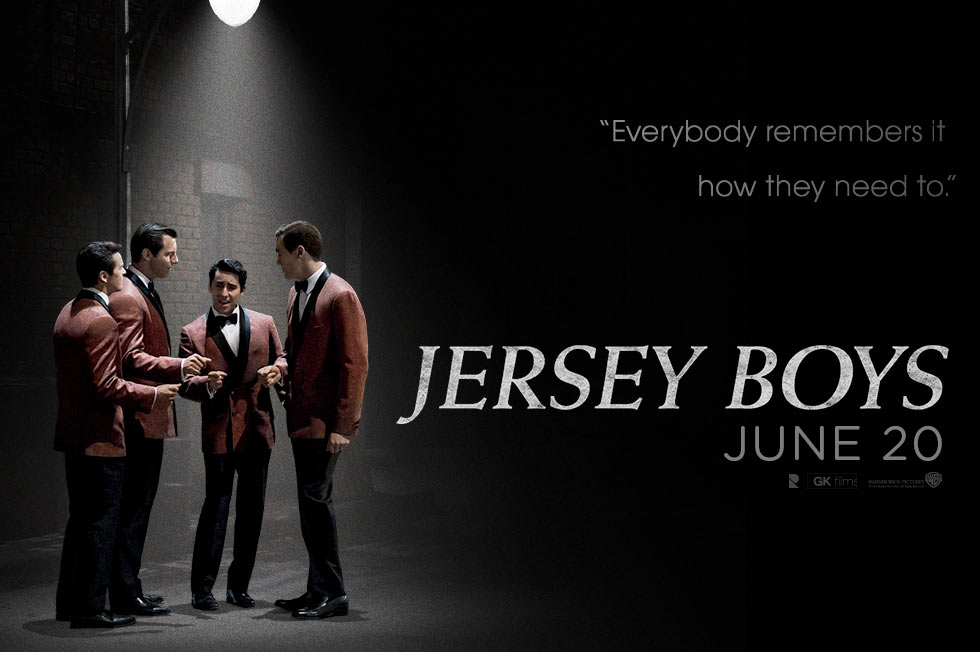 jersey-boys-clint-eastwood